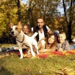Valencia acogerá en abril el FAMAS FEST, el primer festival para familias y mascotas de Europa
