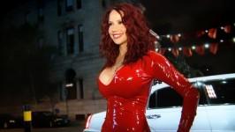 Video sin cortes de Bianca Beauchamp (5')