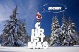 christmas-2867482__340