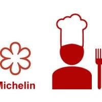 Tipps für Gourmets - Sternerestaurants 2018