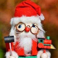 Der große Faktencheck an Weihnachten oder unnützes Wissen zum Angeben...