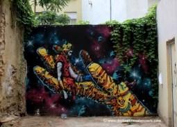 deih-street-art-valencia