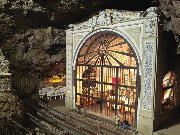 santuario-cueva-santa