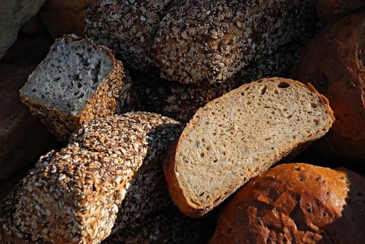 loaf-3126477_1920