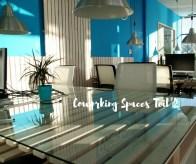Coworking Spaces Teil 2_valencia