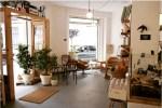 internetcafe_dulce_de_leche_boutique_cafe_ruzafa_valencia