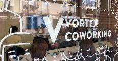 Vortex_Coworking_Space_Valencia