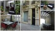 Coworking_Valencia_Arbeitsräume