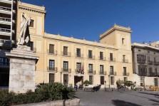 Palacio de Cervelló_emblematische Gebäude_Valencia.jpg