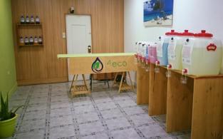 4eco_zero waste laden_valencia