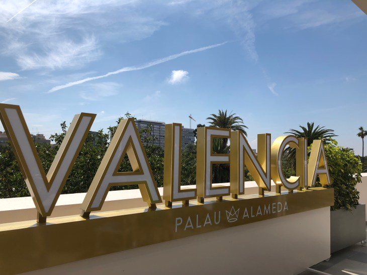 Atic Bar Palau Alameda_Terasse_Valencia.jpg