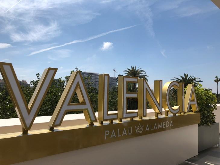 Atic Bar Palau Alameda_Terasse_Valencia
