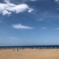 Ausgezeichnete Strände in der Comunidad Valenciana 2019
