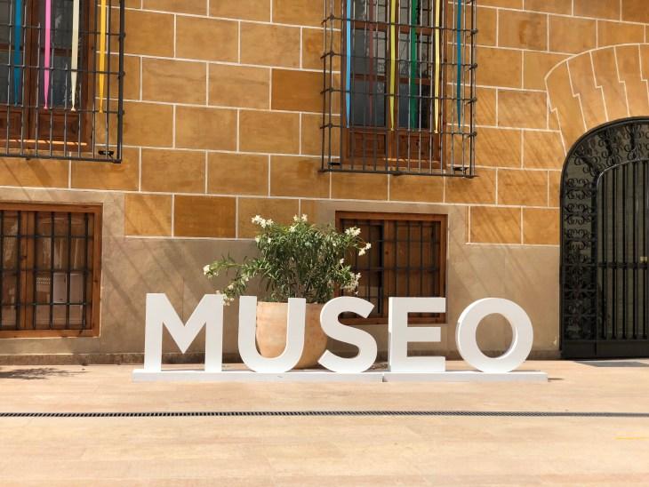 muesum_Valencia