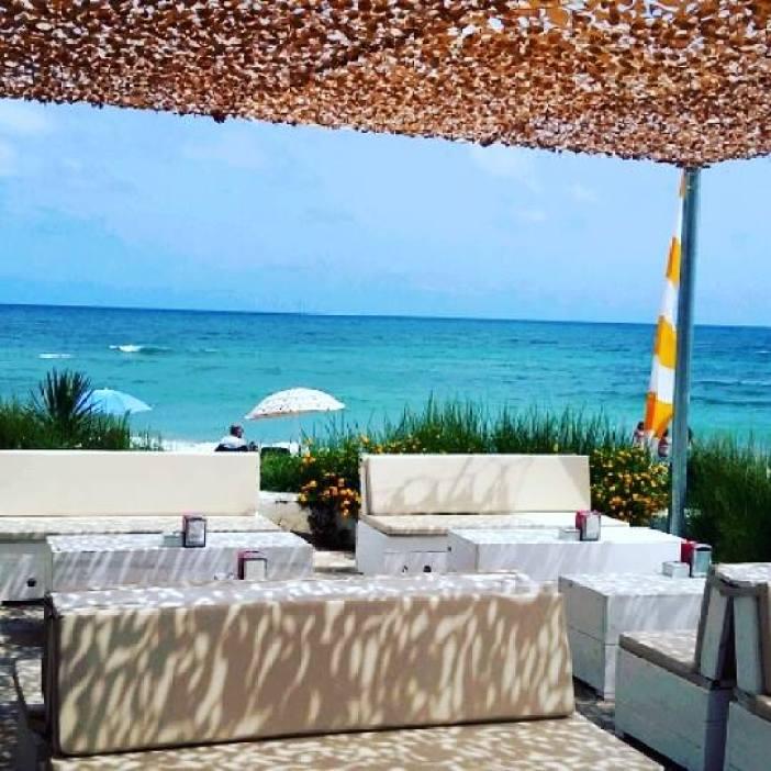 Beach Bar Denia_chiringuito Valencia.jpg