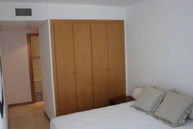 Schlafzimmer_1_Wohnung