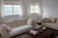Wohnzimmer_1_Wohnung