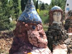 peters Garten Bild 11