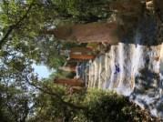 peters Garten Bild 7