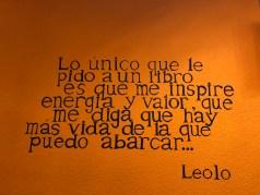 Leolo_kinderbücherei_valencia3