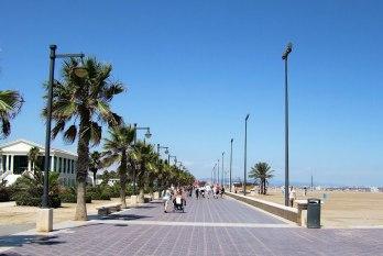 malvarosa-strand