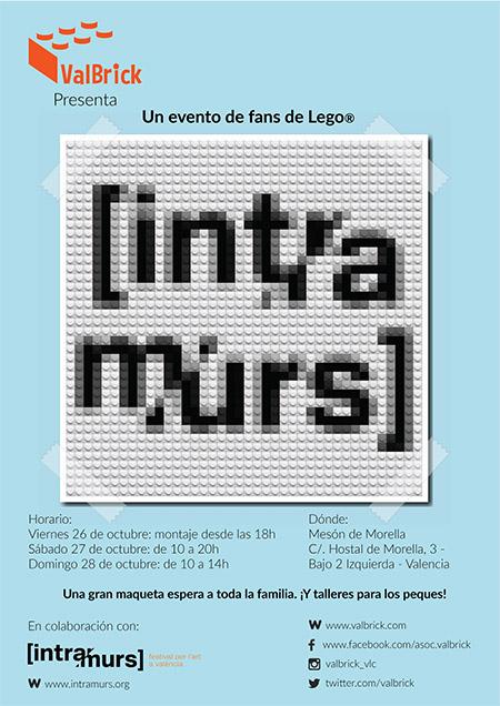 festival_intramurs_Valencia