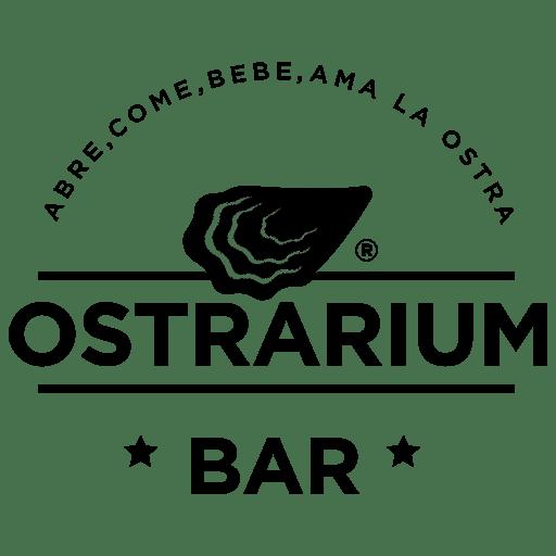 ostrarium_mercado san valero