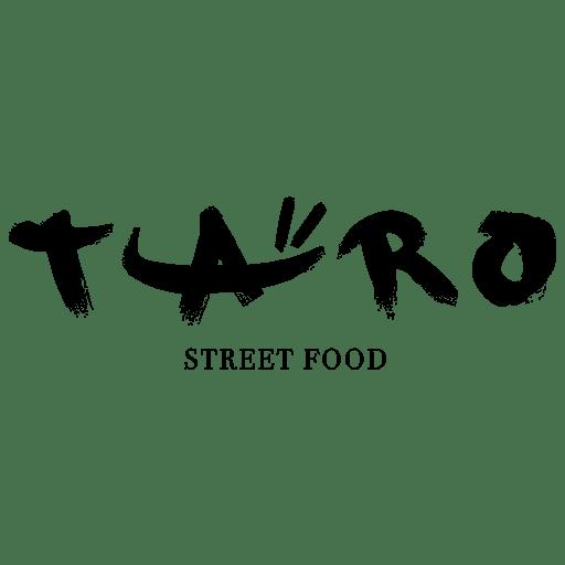 taro_mercado san valero