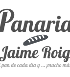 Panaria Jaime Roig Logo