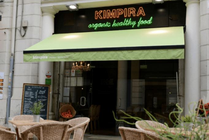 Kimpira_vegetarisches Restauran_Valencia.png