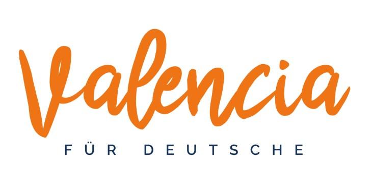 Logo_Valencia für Deutsche
