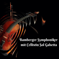 Bamberger Symphoniker zu Gast in Valencia