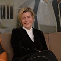 Homestory Teil II - Angela Droste – Schulleitung der Deutschen Schule in Valencia, DSV