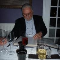 Homestory Ullrich Fischer - Leidenschaft für gutes Essen