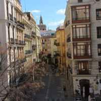 Typisch valencianische Produkte und Geschenke - Made in Valencia eben