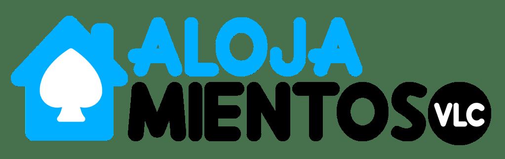 logo alojamientosvalencia https://valencianochevieja.es/wp-content/uploads/2020/12/nochevieja-valencia-medio.png Alojamientos y espacios