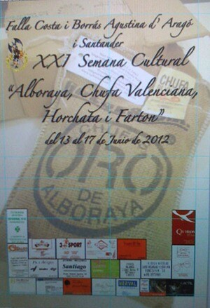 cartel-falla-costa-i-borras-agustina-de-aragon-xxi-semana-cultural