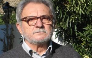 Manolo Moret
