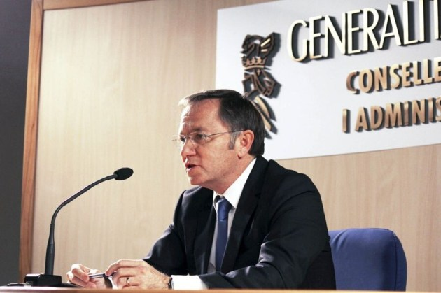 Administracio-Publica-Juan-Carlos-Moragues_ARAIMA20130228_0212_20 (1)