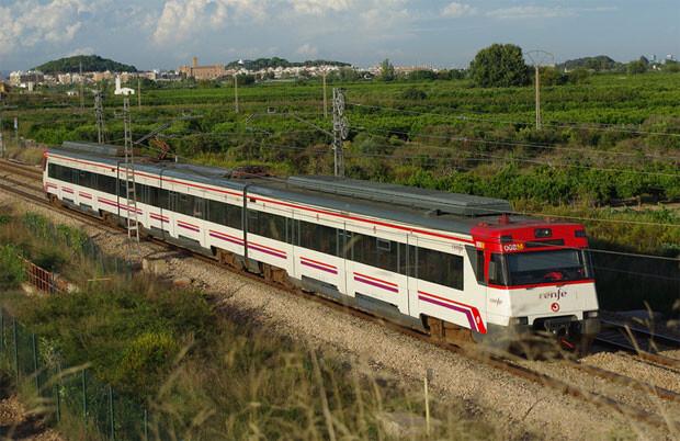 tren-de-cercanias-valencia