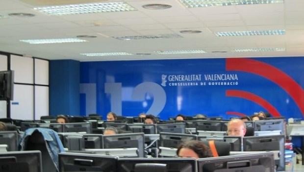 Comunitat-Valenciana-gestiono-incidentes-anterior_TINIMA20140117_0945_5
