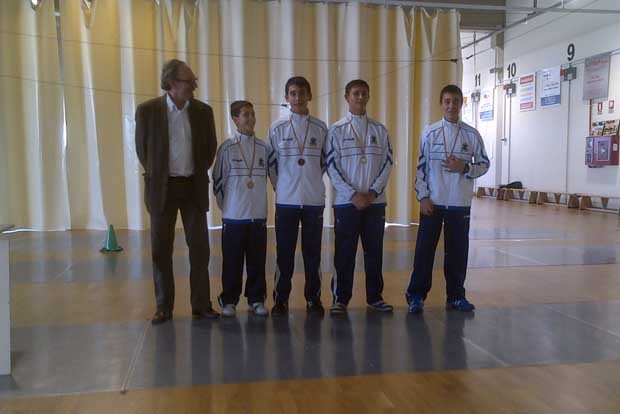 Valencia-20140215-00020