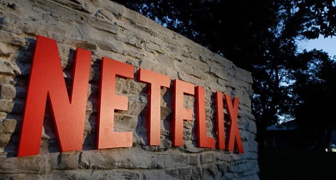 Netflix-680x365
