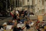 La mascletà de la Pirotecnica Pibierzo (5)