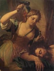 francesco-trevisani-1656-1746-jael-y-sc3adsara