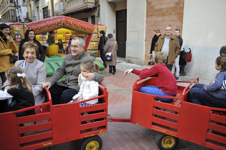 Fiestas Sant Roc del Canyaret-Cassola 03
