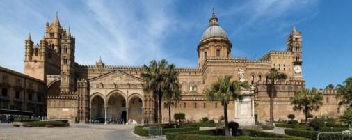 Mapa_Tours_Sicilia_Taormina