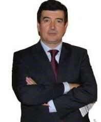 Fernando Giner, portavoz del grupo municipal de Ciudadanos. (Foto-Valencia Noticias).