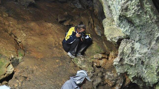 Cueva-Els-Trocs-funeraria-Pirineo_EDIIMA20160818_0539_4