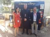 amstel-valencia-market-20160930_131958-10